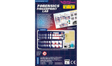 """Forensics Fingerprint Lab"" - Science Kit  - LabRatGifts - 2"