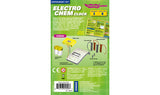 """Electro Chem Clock"" - Science Kit  - LabRatGifts - 3"