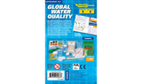 """Global Water Quality"" - Science Kit  - LabRatGifts - 3"