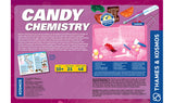 """Candy Chemistry"" - Science Kit  - LabRatGifts - 3"
