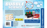 """Bubble Science"" - Science Kit  - LabRatGifts - 3"