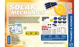 """Solar Mechanics"" - Science Kit  - LabRatGifts - 3"