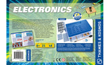 """Electronics"" - Science Kit  - LabRatGifts - 3"