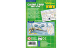 """CHEM C100 Test Lab"" - Science Kit  - LabRatGifts - 3"