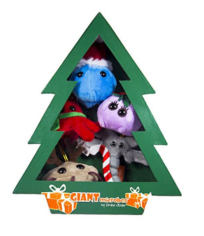 christmas-tree-giantmicrobes-gift-boxes-labratgifts