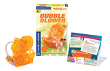 """Bubble Blower"" - Science Kit  - LabRatGifts - 2"