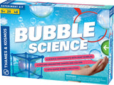 """Bubble Science"" - Science Kit  - LabRatGifts - 1"