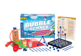 """Bubble Science"" - Science Kit  - LabRatGifts - 2"