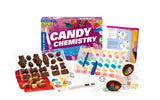 """Candy Chemistry"" - Science Kit  - LabRatGifts - 2"