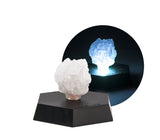 """Crystal Nightlight"" - Science Kit  - LabRatGifts - 4"