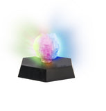 """Crystal Nightlight"" - Science Kit  - LabRatGifts - 5"