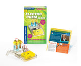 """Electro Chem Clock"" - Science Kit  - LabRatGifts - 2"
