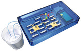 """Electronics"" - Science Kit  - LabRatGifts - 4"