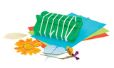 """Flower & Leaf Press"" - Science Kit  - LabRatGifts - 3"