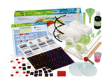 """Genetics & DNA"" - Science Kit  - LabRatGifts - 4"