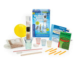 """Global Water Quality"" - Science Kit  - LabRatGifts - 2"