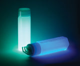 """Glow Stick Lab"" - Science Kit  - LabRatGifts - 4"