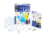 """Glow Stick Lab"" - Science Kit  - LabRatGifts - 2"