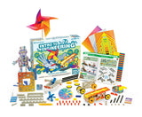 """Intro to Engineering"" - Science Kit  - LabRatGifts - 2"