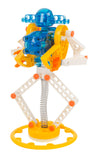 """Jumperbot"" - Science Kit  - LabRatGifts - 3"