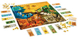 """Lost Cities"" - Board Game  - LabRatGifts - 2"