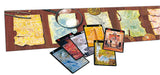 """Lost Cities"" - Card Game  - LabRatGifts - 3"