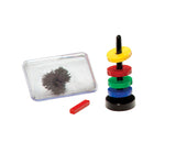 """Magnetic Science"" - Science Kit  - LabRatGifts - 6"
