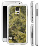"""Moss"" - Samsung Galaxy S5 Case  - LabRatGifts - 1"