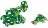 """Geckobot"" - Science Kit  - LabRatGifts - 9"