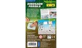 """Dinosaur Fossils"" - Science Kit  - LabRatGifts - 3"