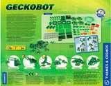 """Geckobot"" - Science Kit  - LabRatGifts - 2"