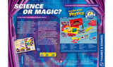 """Science or Magic?"" - Science Kit  - LabRatGifts - 3"
