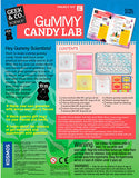 """Gummy Candy Lab"" - Science Kit  - LabRatGifts - 2"