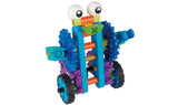 """Robot Engineer"" - Science Kit  - LabRatGifts - 6"