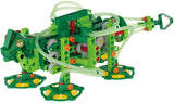 """Geckobot"" - Science Kit  - LabRatGifts - 7"