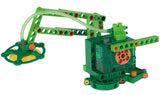 """Geckobot"" - Science Kit  - LabRatGifts - 6"