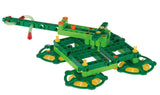 """Geckobot"" - Science Kit  - LabRatGifts - 5"