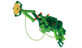 """Geckobot"" - Science Kit  - LabRatGifts - 4"