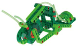 """Geckobot"" - Science Kit  - LabRatGifts - 3"