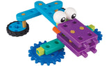 """Robot Engineer"" - Science Kit  - LabRatGifts - 12"