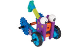 """Robot Engineer"" - Science Kit  - LabRatGifts - 13"