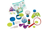 """Science Laboratory"" - Science Kit  - LabRatGifts - 3"