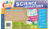 """Science Laboratory"" - Science Kit  - LabRatGifts - 2"