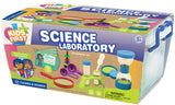 """Science Laboratory"" - Science Kit  - LabRatGifts - 1"