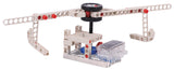 """Solar Mechanics"" - Science Kit  - LabRatGifts - 6"