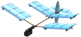 """Ultralight Airplanes"" - Science Kit  - LabRatGifts - 5"