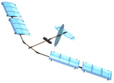 """Ultralight Airplanes"" - Science Kit  - LabRatGifts - 4"