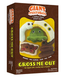 gross-me-out-giantmicrobes-gift-boxes-labratgifts