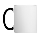 """BiG BaNg"" - Mug  - LabRatGifts - 2"