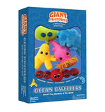 ocean-dwellers-giantmicrobes-gift-boxes-labratgifts